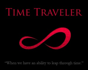 [Free Writer] Time Traveler (Part 2)