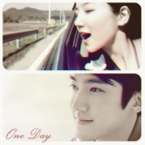 [Chapter One] One Day
