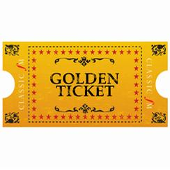 golden_ticket