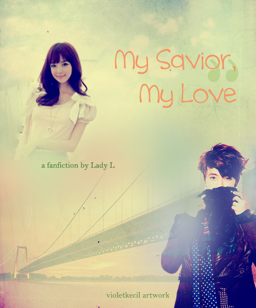 my-savior-my-love_violetkecil