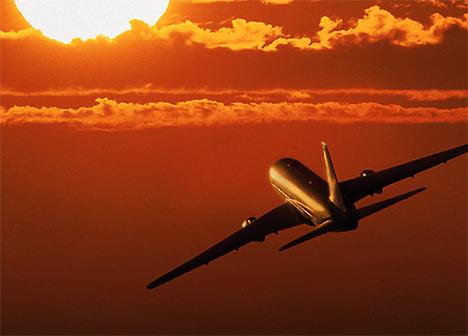 jet_plane