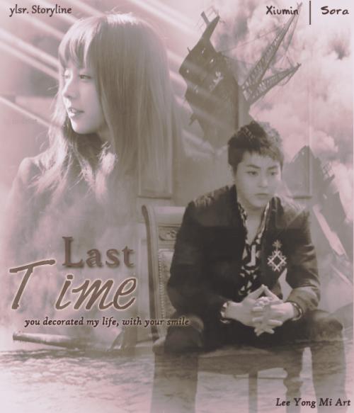 last-time-ylsr-storyline