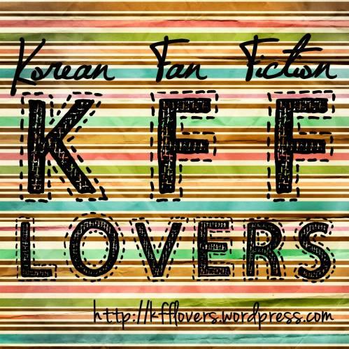 Logo KFFL